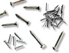 flathead-screws-roundhead-screws1