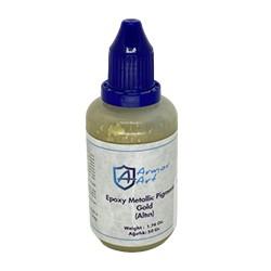 Mixol Tint - Gold (20ML)