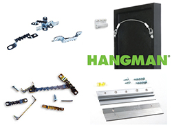 hanging-hardware-preview