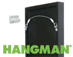 hangman products sample