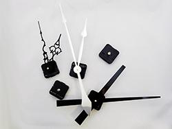 Buy High Torque Clock Movements | Bear Woods Supply