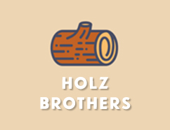 holz-brothers-pagelink