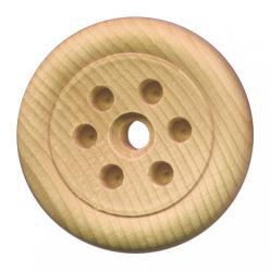 Wood Wheels Mag Wheels