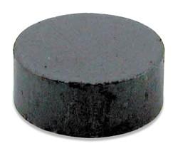 Magnet Round 1 X 5 32 Pkg Of 6
