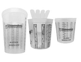 mixing-cups-and-sticks