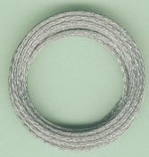coated picture hanging wire