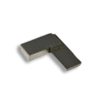Precision Steel Square