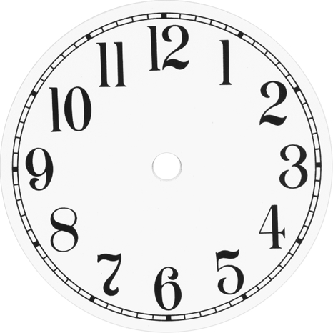 Simple Clock Gears Sketch Templates in addition Elastic Launched Glider in addition National Novel Writing Month Resources besides Casse Noisette further Stock Vector Train Vector. on toy wooden
