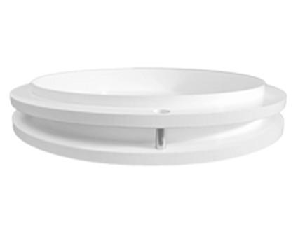 Round Mold (9.5 x 2.25)