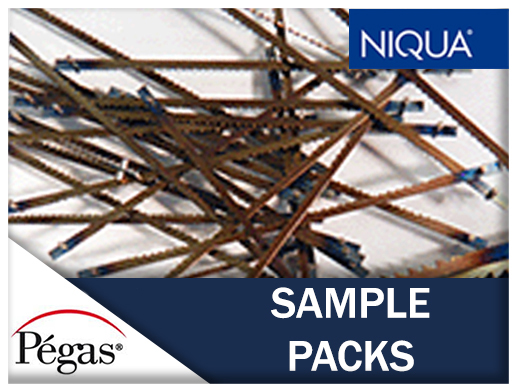sample-packs-pagelink