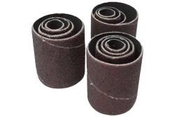 sanding-drum-sleeve-preivew
