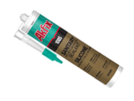 silicone-adhesives-preview