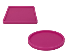 silicone-preview-pagelink