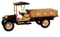 woodworking patterns 1917 Ford Truck | Bear Woods Supply