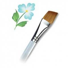 paint brushes, craft painting brush
