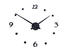 Arabic-Clock-Numbers-Black-QN-01-removebg-preview