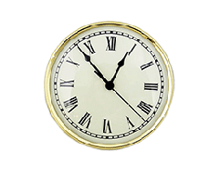 CLOCK-INSERT-6-0-Q-109new-removebg-preview