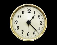 CLOCK_INSERT-2-34-Q-81PREM-removebg-preview