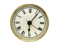 CLOCK_INSERT-2-34-Q-87PREM-removebg-preview