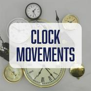 Clock movements link IMG