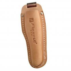 Flex cut knife sheath