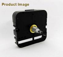 HT-CLOCK-MECHANISMS-Q-65-product-image