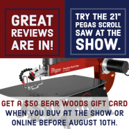 Pegas Scroll Saw sale