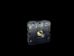 Q-13-FrontView