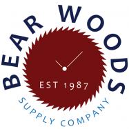 bearwoods-logo