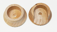 Buy Closet Pole Sockets | Bear Woods Supply