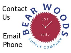 contact Bear Woods