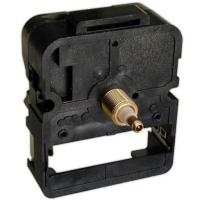 Continuous Sweep High Torque Clock Movements | Bear Woods Supply