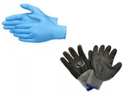 gloves-new-preview