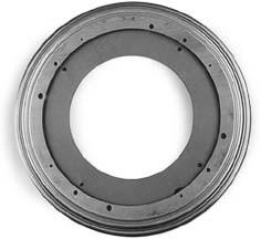 lazy susan bearings