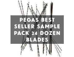 pegas-bestsellers