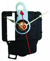 Clock parts Pendulum Movement