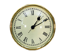 q-108-premium-clock-insert-ivory-roman1-removebg-preview