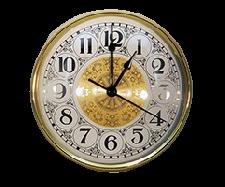 q-110-premium-fancy-arabic-clock-insert1-removebg-preview