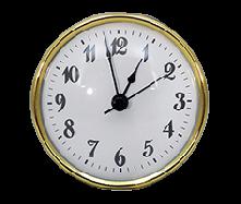 qf-92-premium-white-arabic-clock-insert1-removebg-preview
