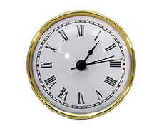 qf-94-premium-white-roman-clock-insert1-removebg-preview
