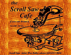 scroll-saw-cafe-pagelink