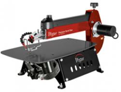 scroll-saw-dept-preview-pagelink