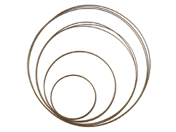 Bandsaw Blades for Pegas