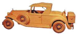 wood toy plan, toys n joys plans