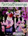 Painted Blessings by Chris Thornton   (Closeout Sale)
