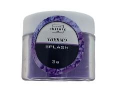 Mica Pigment - Splash (Thermal)