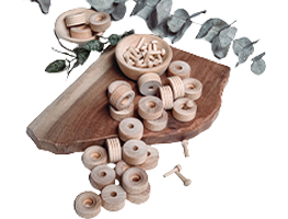 wood-craft-parts-preview