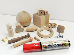 Shop Online for woodcraft supplies, wood parts | Bear Woods Supply