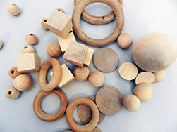 wood-crafty-supplies-link-image