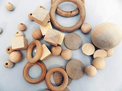 Wooden Crafts Supplies | Bear Woods Supply